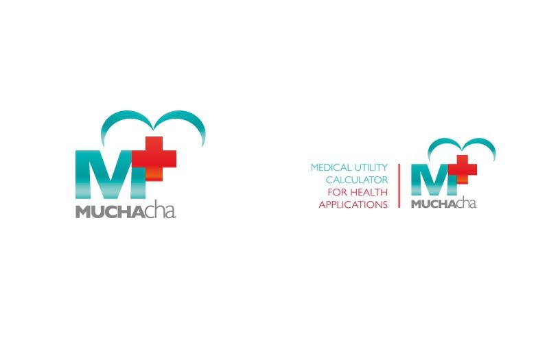 Logo MUCHcha